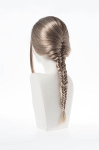 The Philo Braid