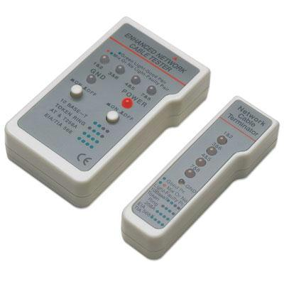 Multifunction Cable Tester