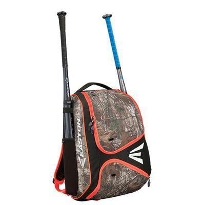 E210bp Backpack Realtree