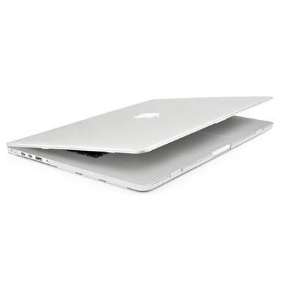 "15"" Macbook Pro Case"