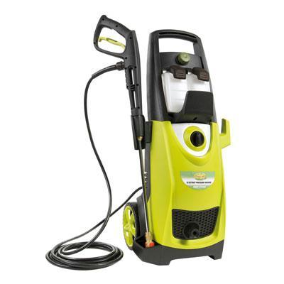 2030 Psi Powre Washer 14.5 Amp