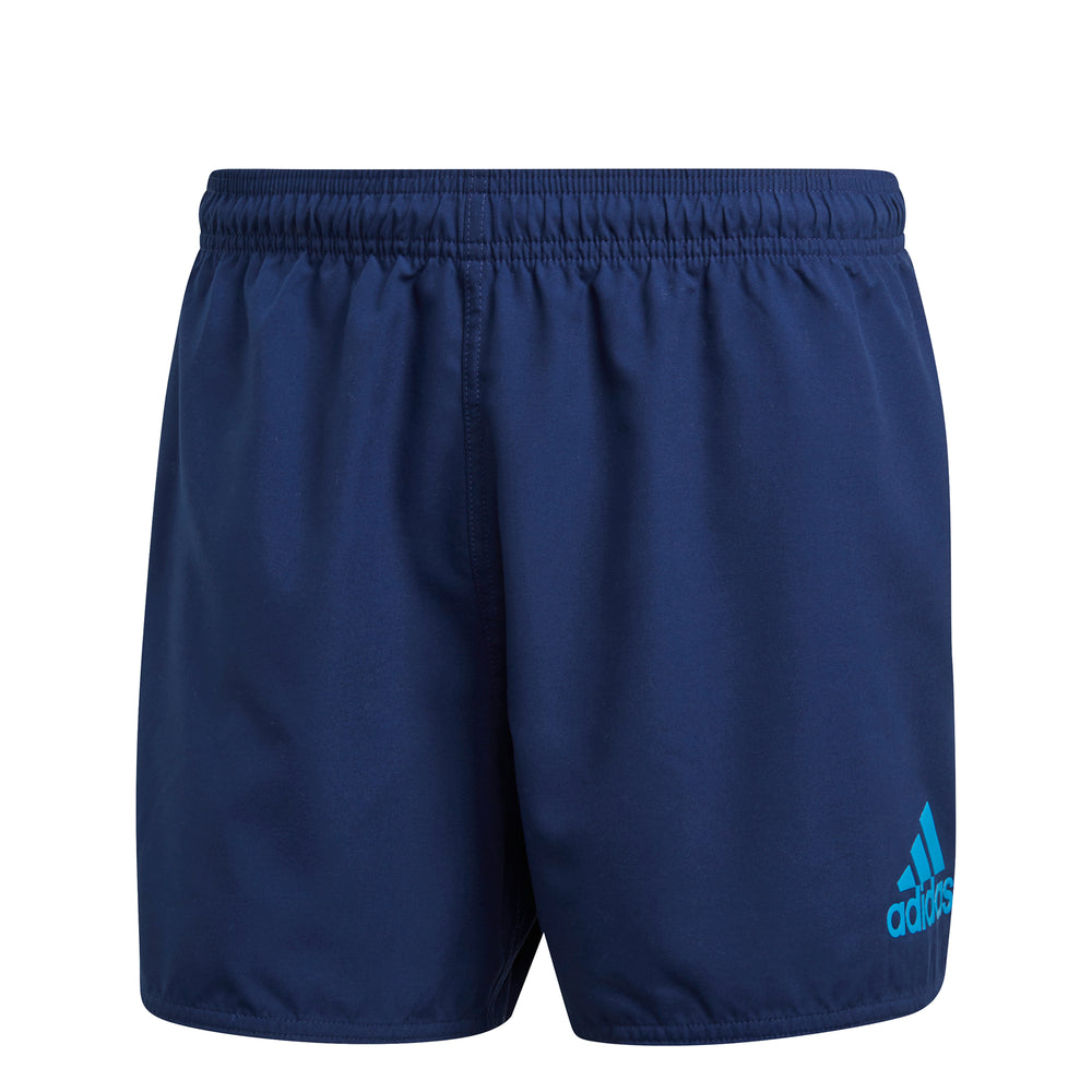 Blues Supporter Shorts