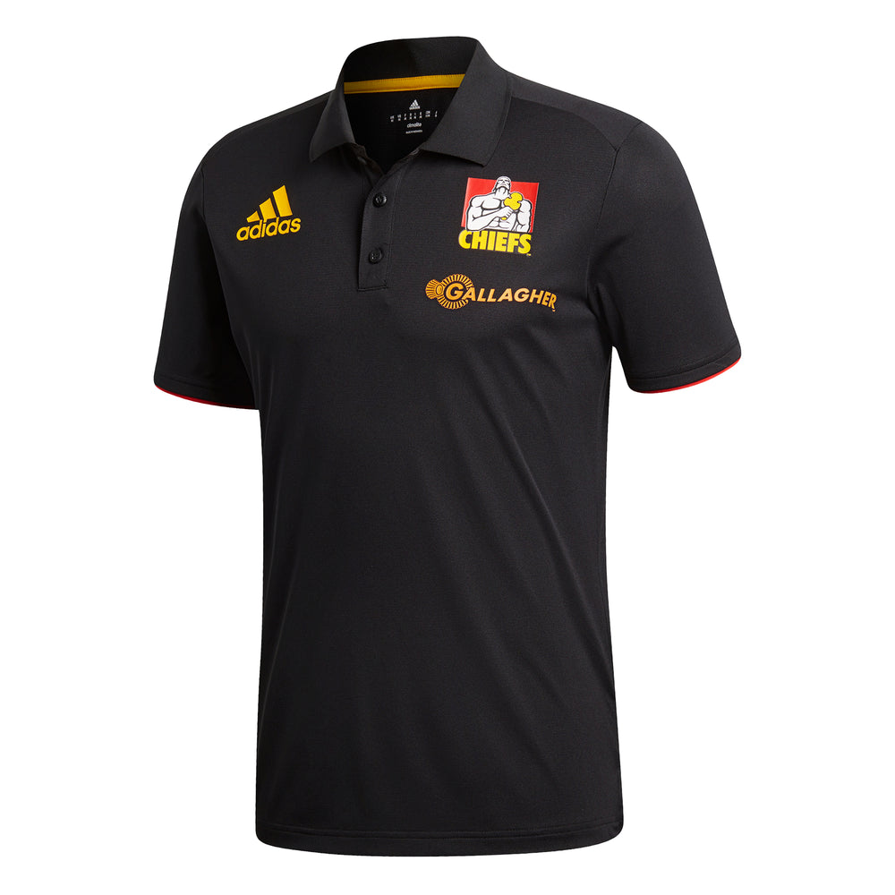 Chiefs Polo Shirt