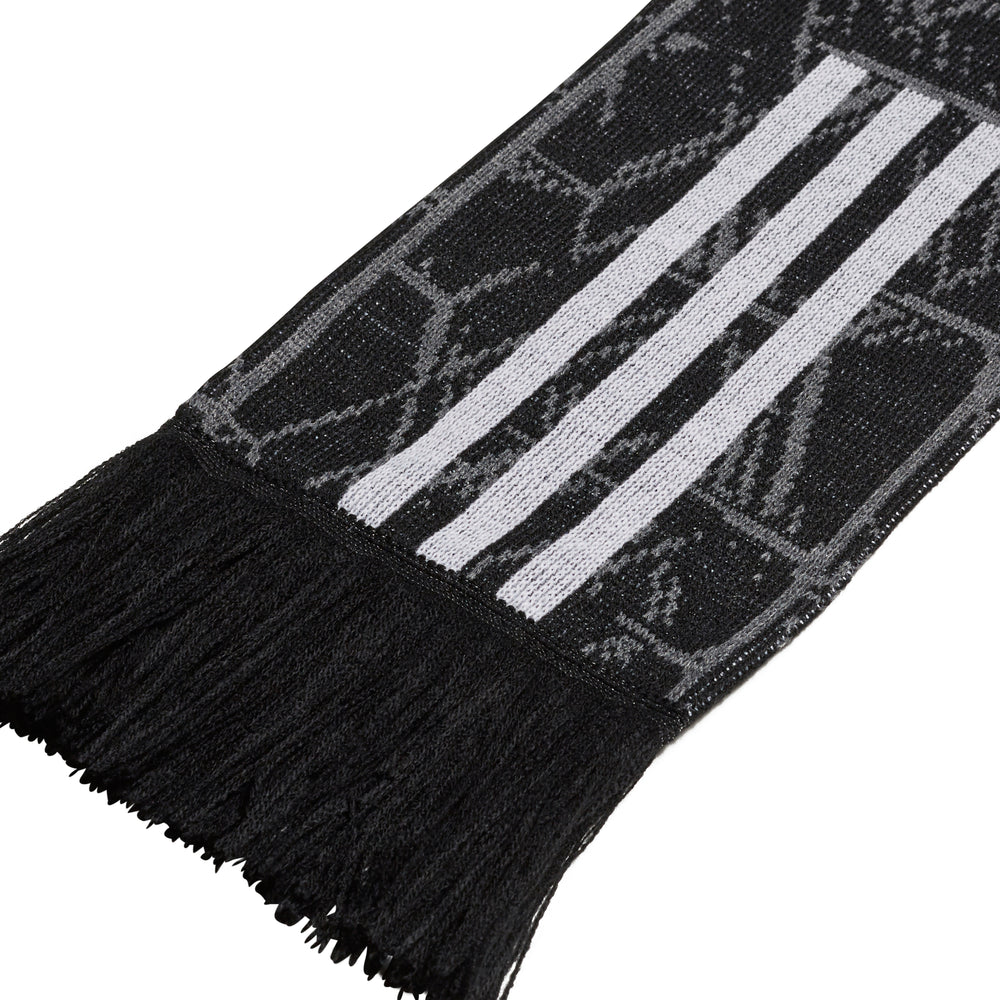 2019 All Blacks Scarf