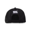 Blackcaps 2019 Training Cap