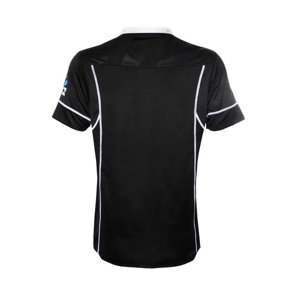 Blackcaps Kids Replica ODI Shirt