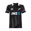 Blackcaps Replica ODI Shirt 2019