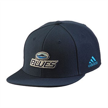 Blues Cap Snapback