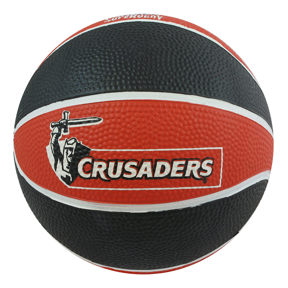 Crusaders Basketball Size 1
