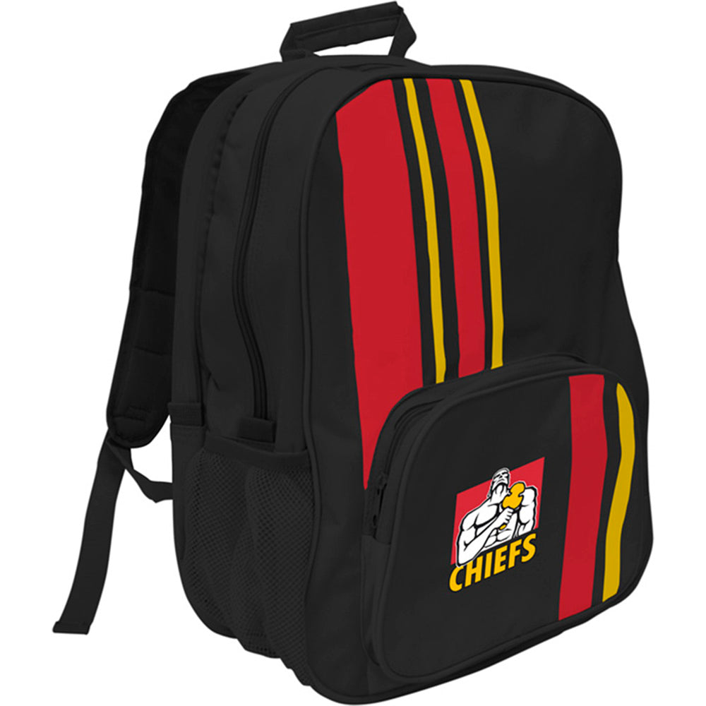 Chiefs Printed Backpack