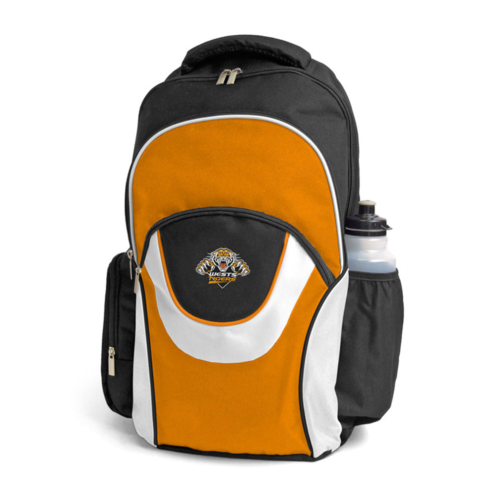 Tigers Fusion Backpack
