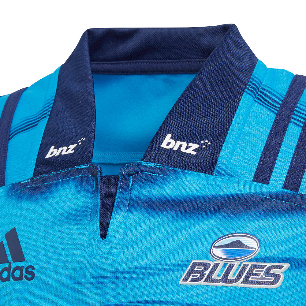 Blues Jersey Youth 2018
