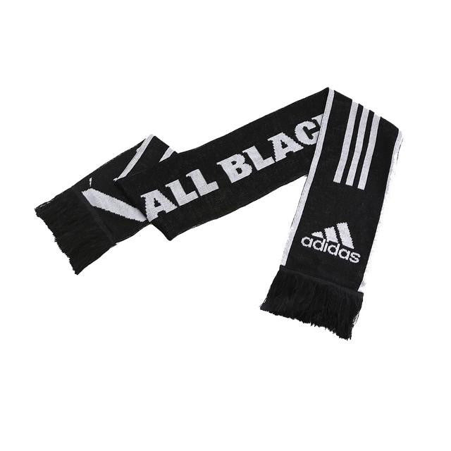 All Blacks Scarf 2018