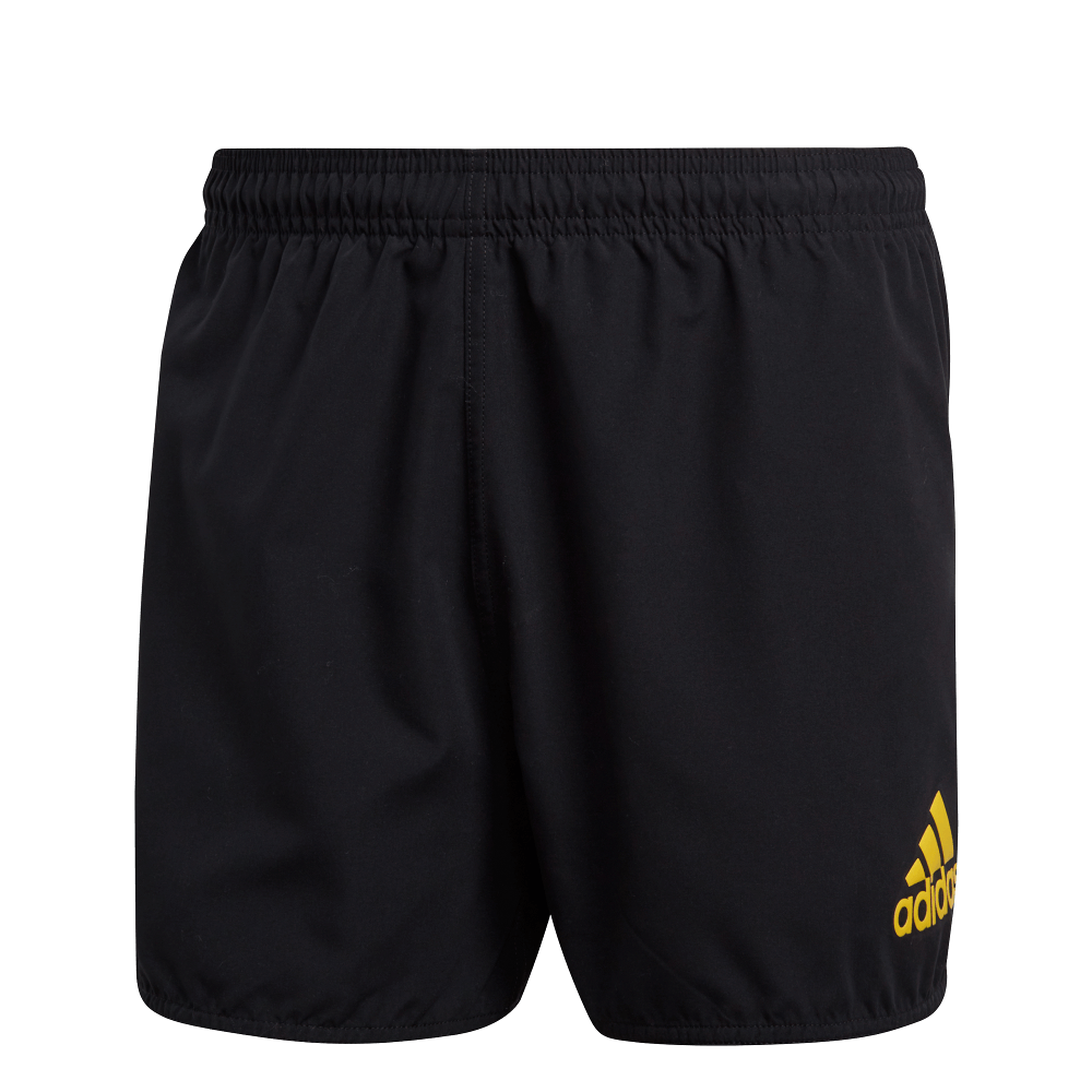 Hurricanes Supporter Shorts 2018