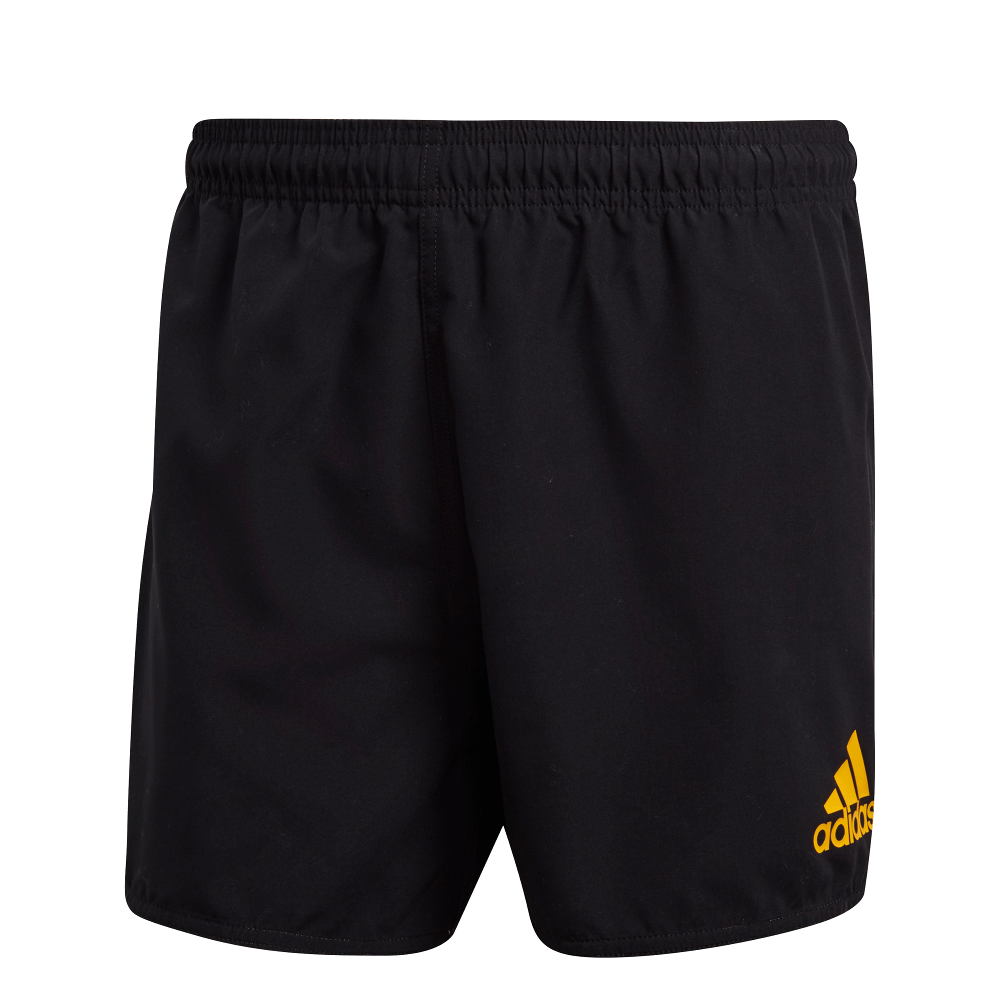 Chiefs Supporter Shorts 2018