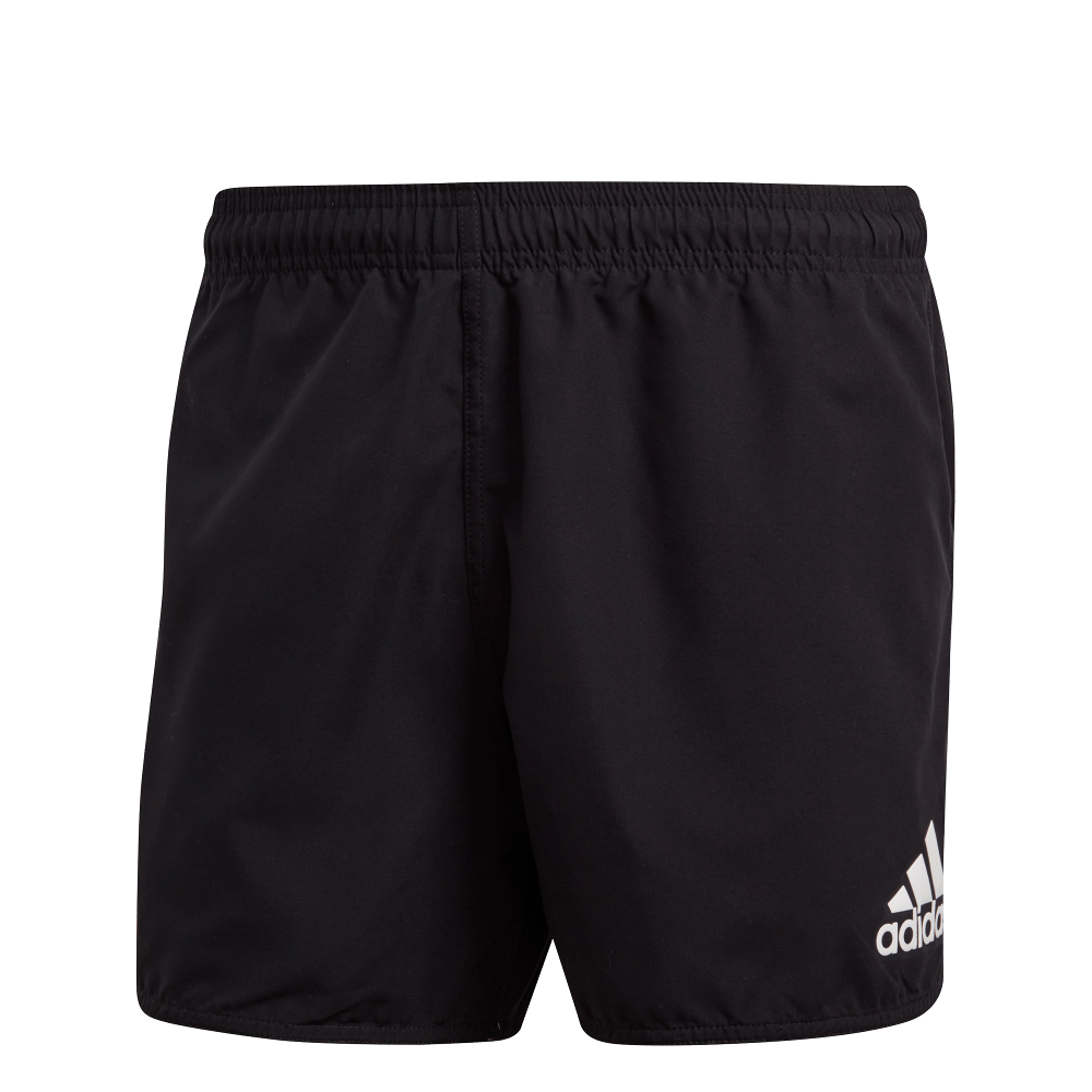 Crusaders Supporter Shorts 2018