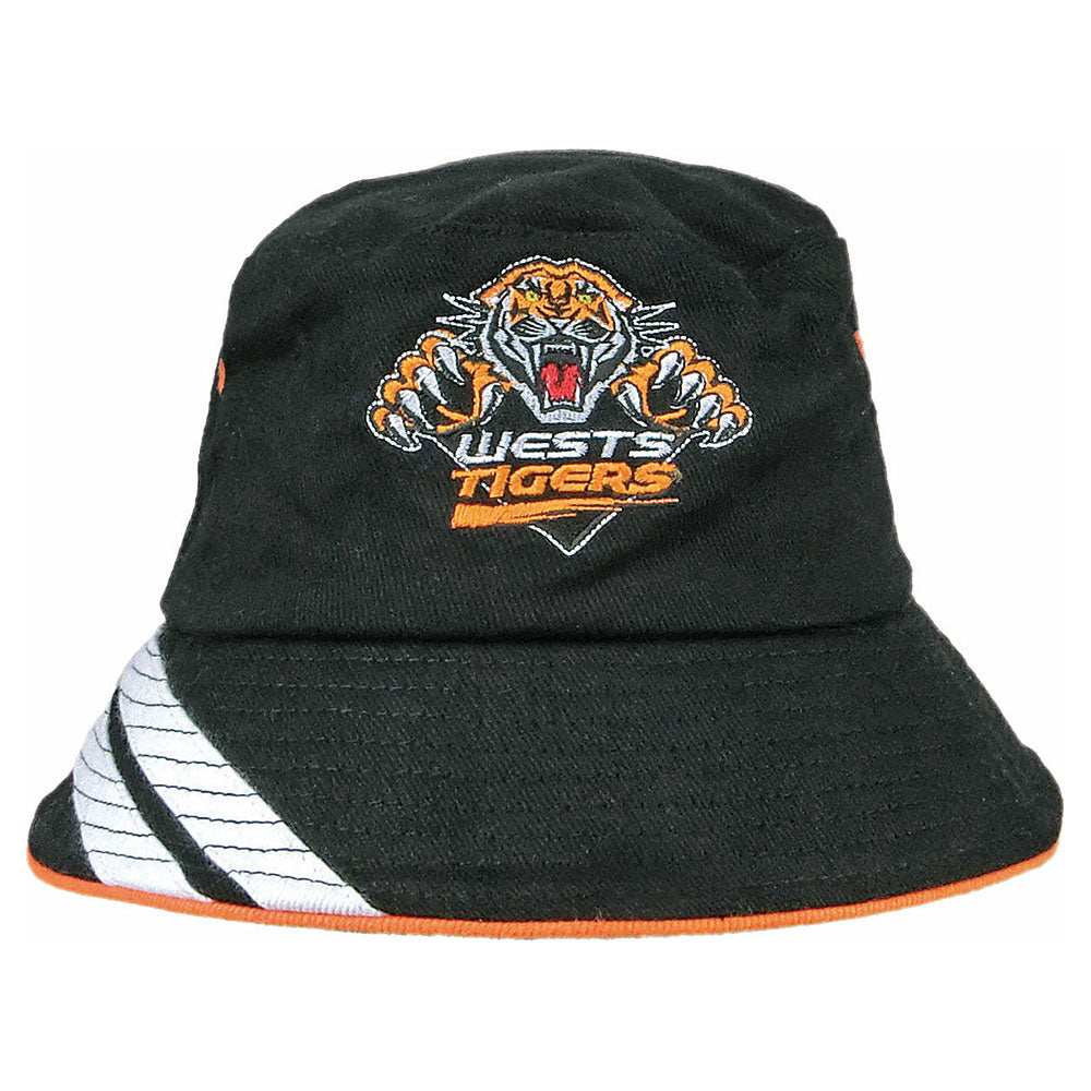 Tigers Bucket Hat