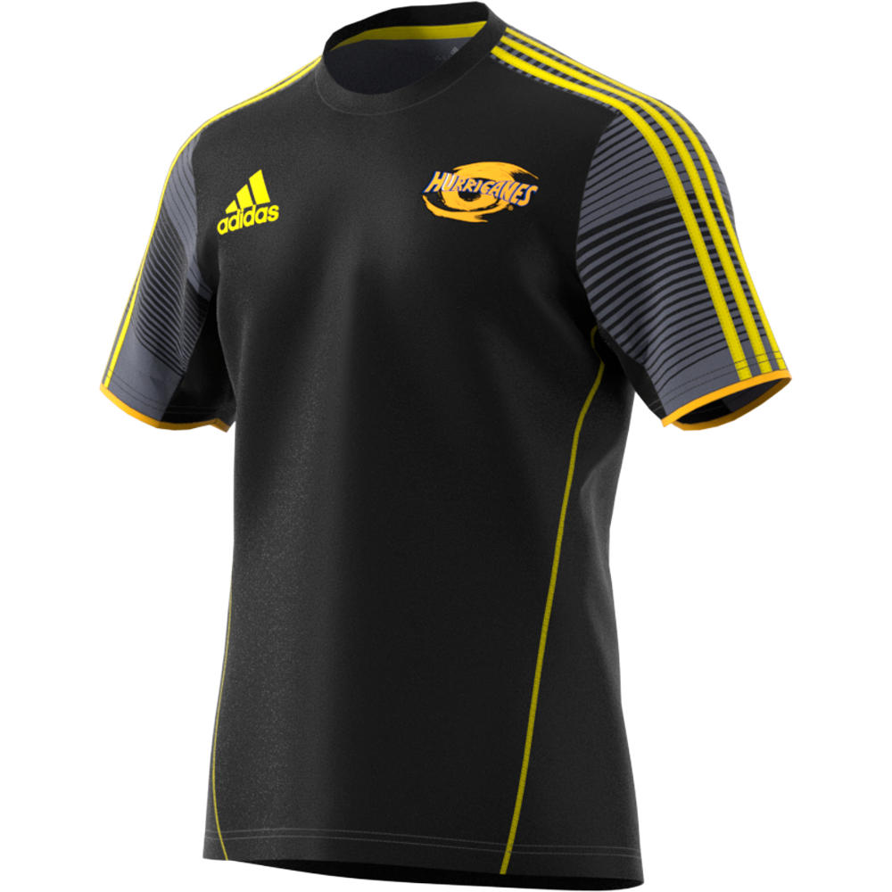Hurricanes Performance T Shirt