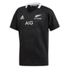 All Blacks Jersey Youth