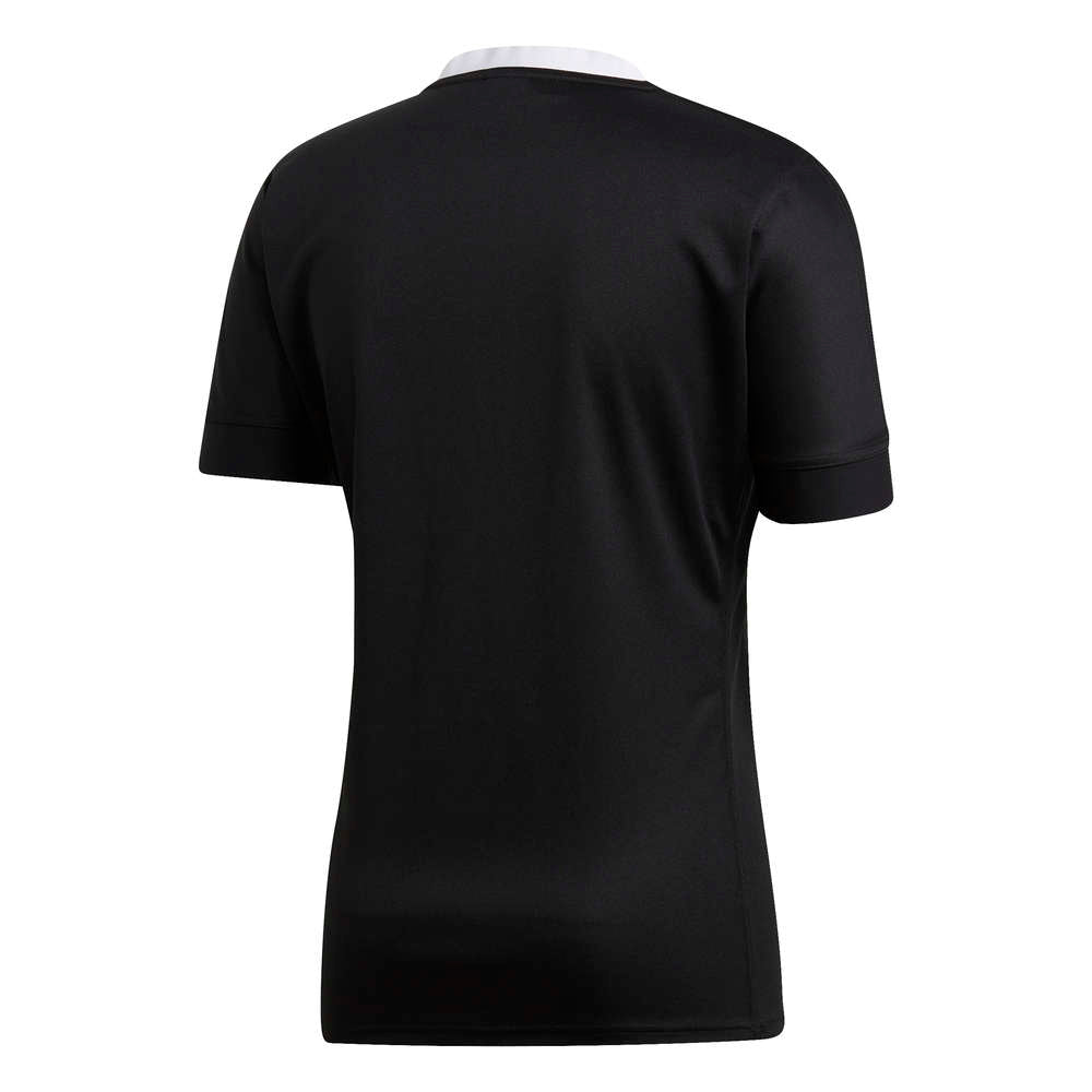 All Blacks Jersey