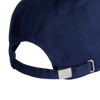 Blues 3S Cap