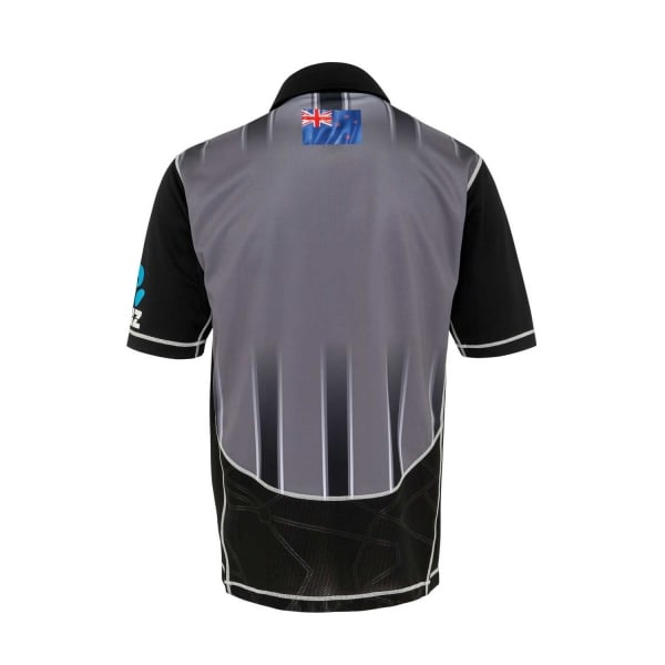 Blackcaps Replica T20 Shirt