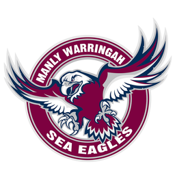 Sea Eagles