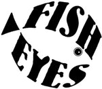 Fishingeyes