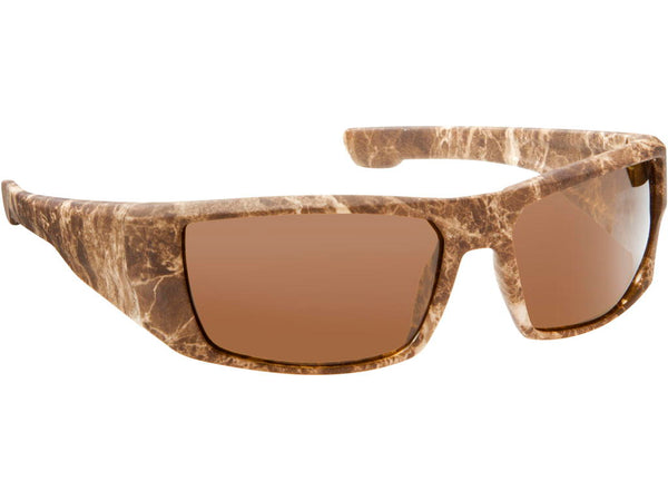 Bayou - Fisherman Eyewear