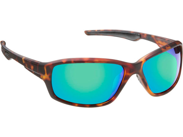 Dorado - Fisherman Eyewear