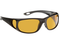 Grander - Fisherman Eyewear
