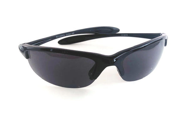 Runner - Running Glasses