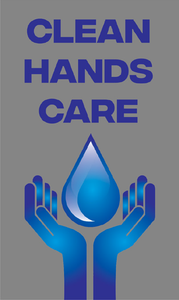 Clean Hands Care