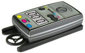 BetaColor Presto Densitometer