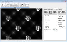 Load image into Gallery viewer, Betaflex HR Flexo Plate Analyzer