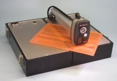 Betaflex XPRESS Flexo Plate Analyzer