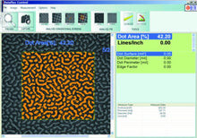 Load image into Gallery viewer, Betaflex Control Flexo Analyzer