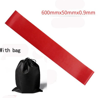 red-with-bag