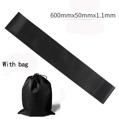 black-with-bag