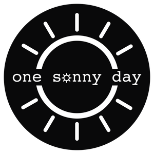One Sonny Day