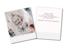 Angel Custom Portrait Voucher