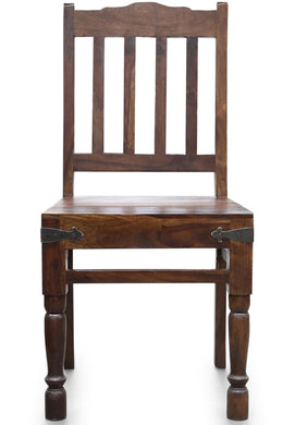 Thakat Dining Chair