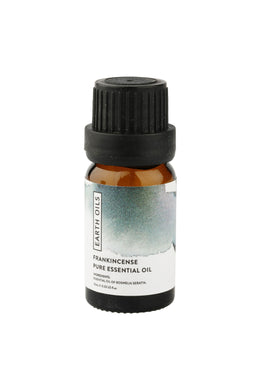 Earth Oils Frankincense 10ml