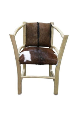 Safari Armchair