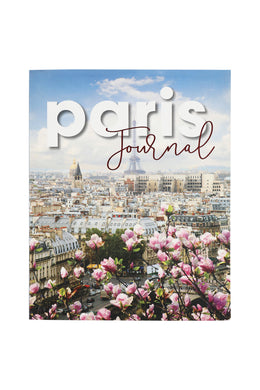 Photo Cover Journal