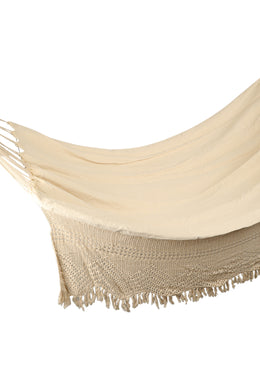 Sienna Natural Hammock