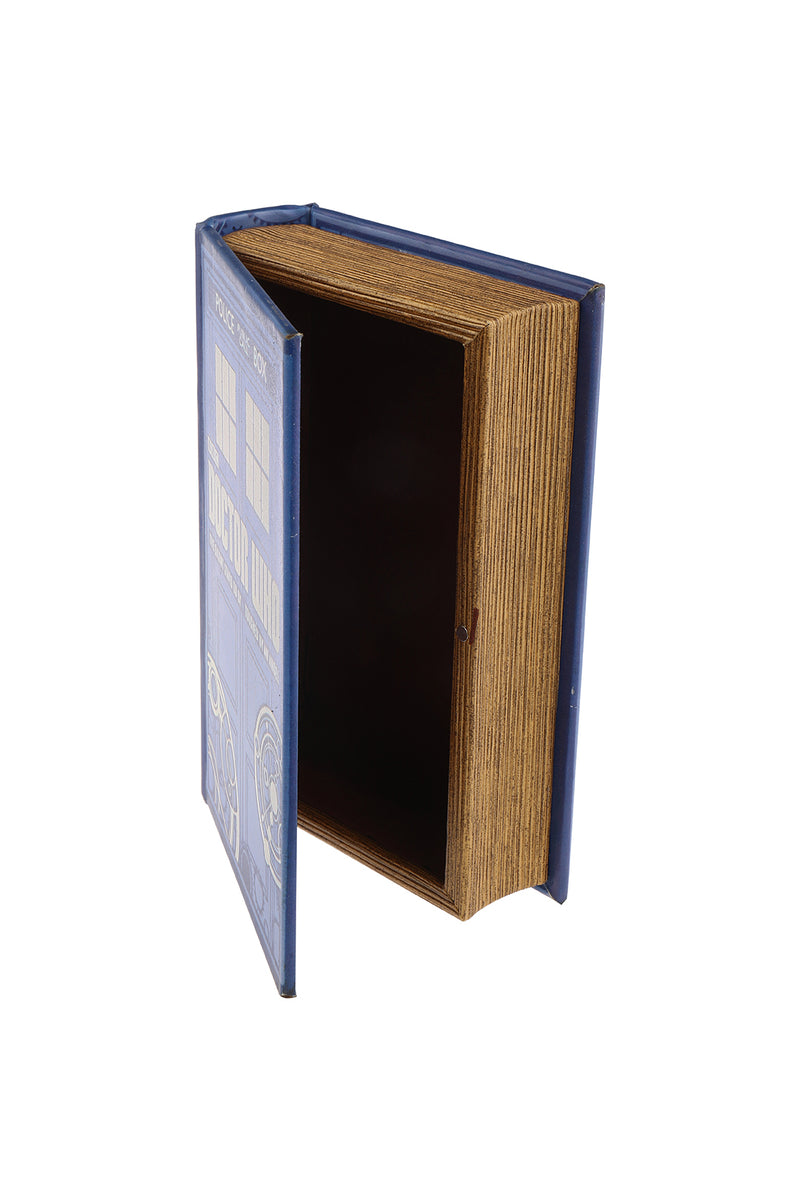 ISHKA Book Box - Small