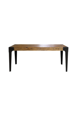 Xian Dining Table