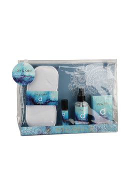 Deep Sleep Deluxe Spa Gift Set