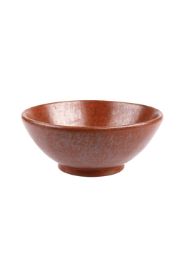 Tamarind Bowl - Small